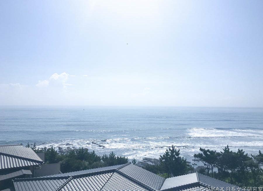 【千葉】銚子住宿推薦:太陽の里