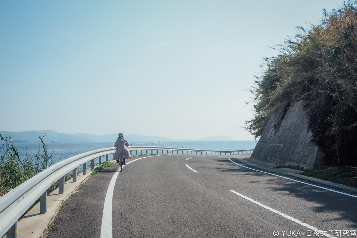 長崎伊王島